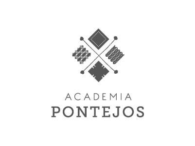 Academia Pontejos - Academia de costura, patchwork, punto y ganchillo