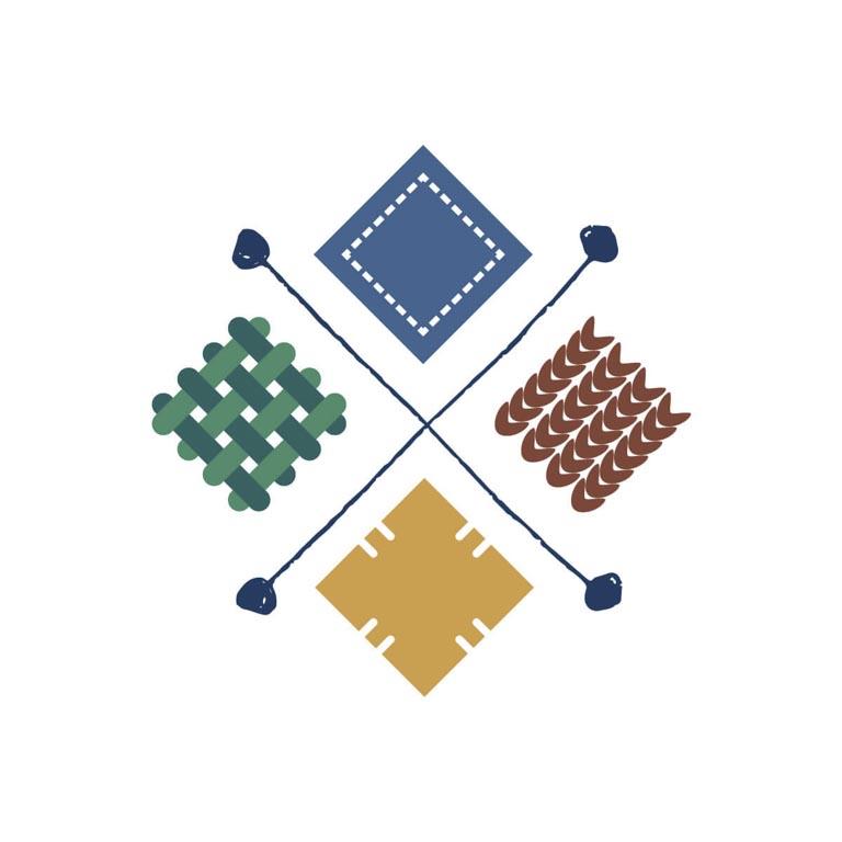 Branding para Academia Pontejos