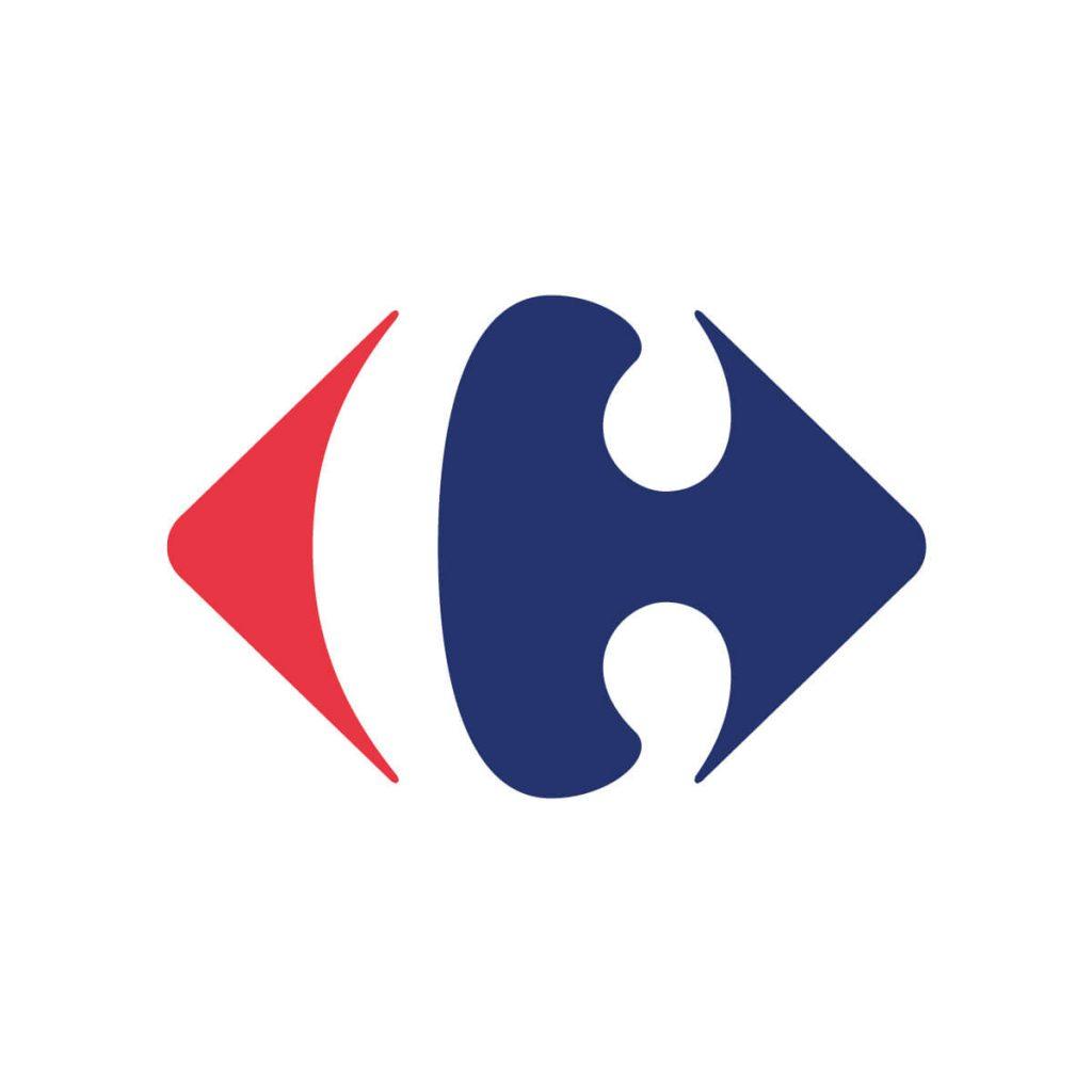 e-learning para Carrefour - Centro de Formación