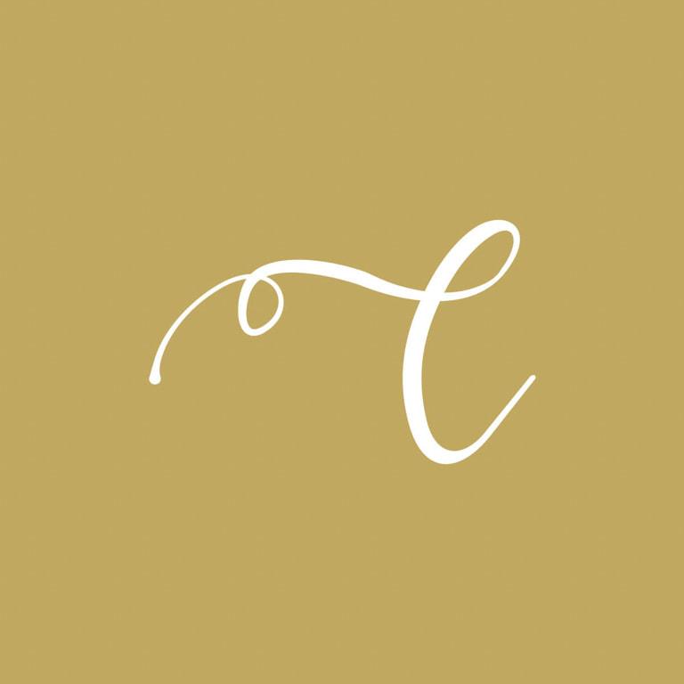 Diseño de logotipo para Tienda online