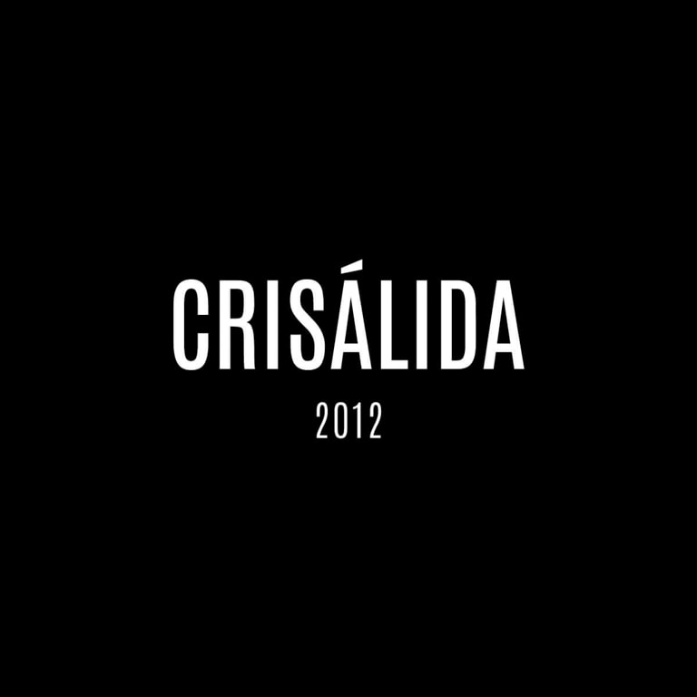 Posicionamiento de marca estrategias - Naming para Crisálida - Vinos