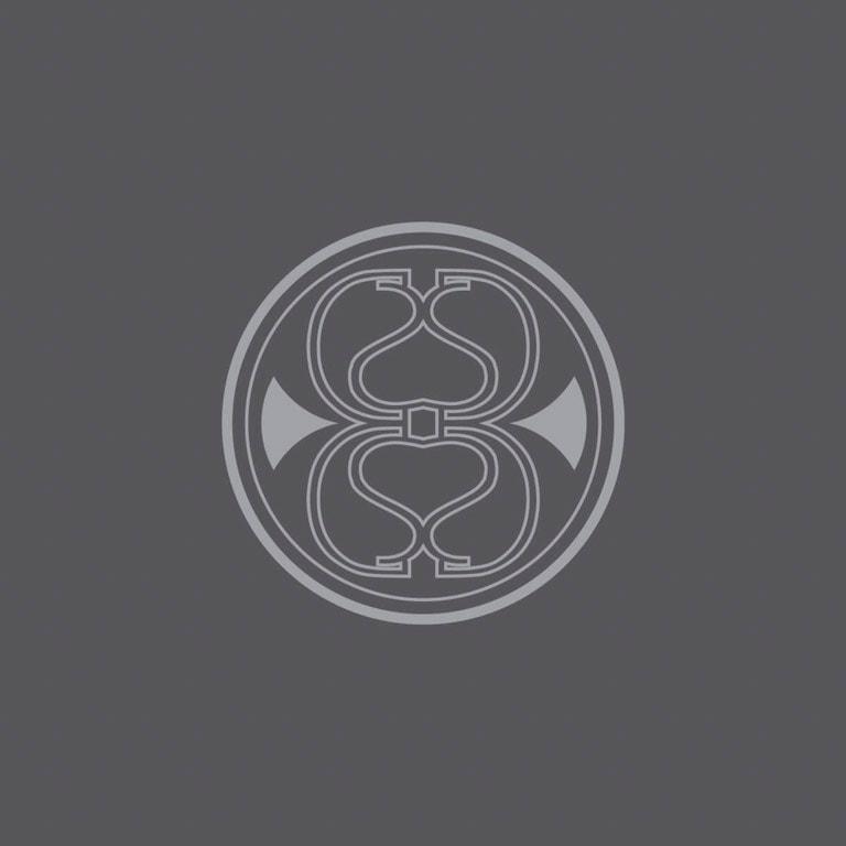 Branding para Dionissimos - Agencia de Viajes