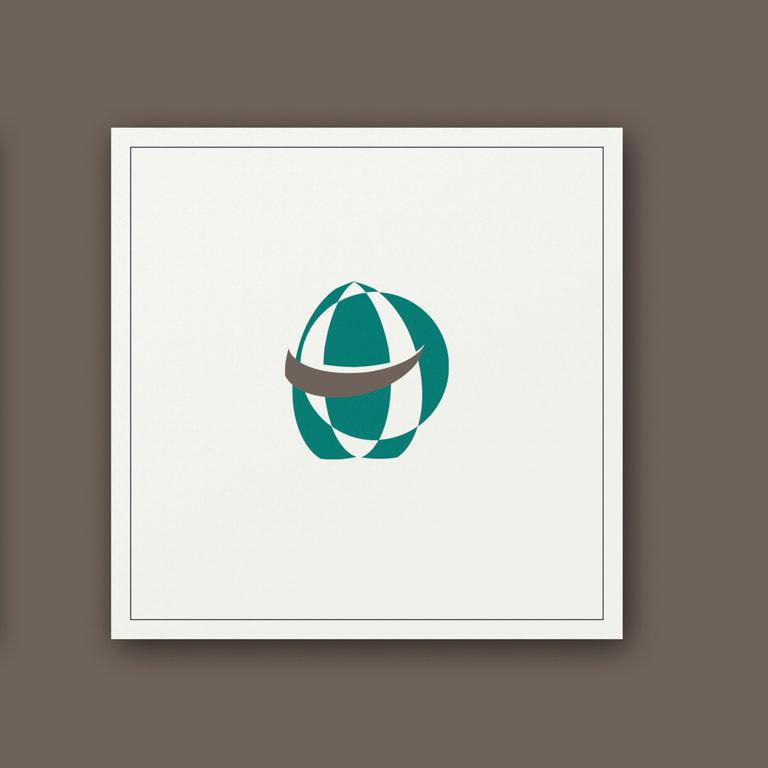 Branding para El Andayón - Agencia de viajes