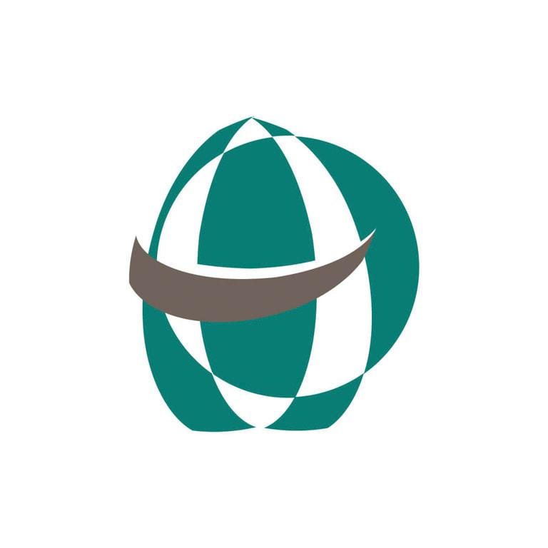 Diseño de identidad de marca para la Agencia de viajes El Andayón