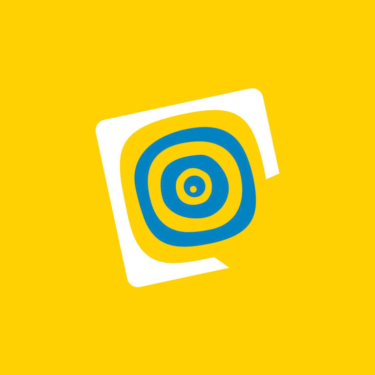Diseño de logotipo para Freckle Activities