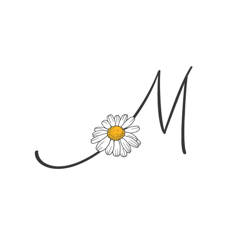 Diseño de logotipo para marca de diseño y confección