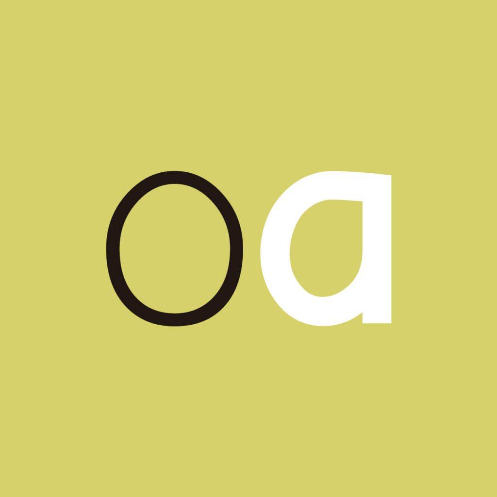 Identidad de marca - Naming para Olioa - Aceites