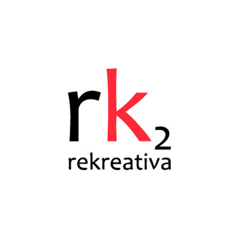 ReKreativa