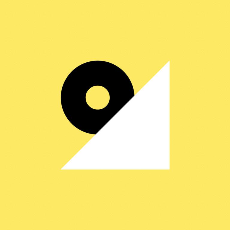 Diseño de logo para evento
