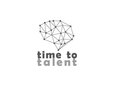 Time to talent - Coaching y desarrollo