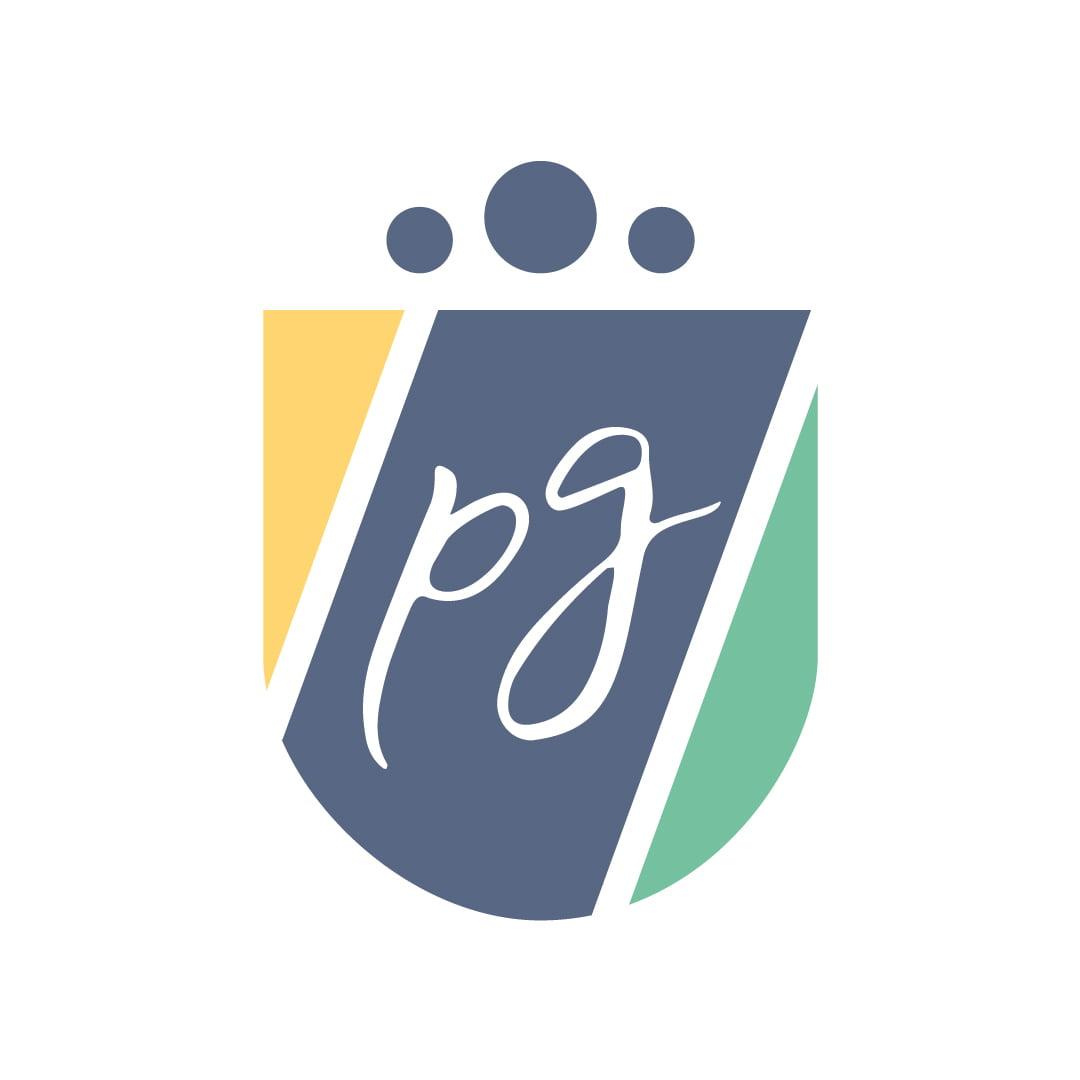 Diseño de logotipo para Colegio Punta Galea